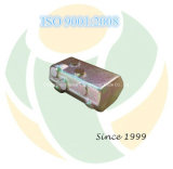 Ботинок кожуха Betek Сваривать-на штангах заварки блоков (BA70-38) для инструментов учредительства Drilling
