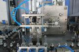 Машина прессформы дуновения простирания бутылок микстуры 2000ml полостей Yaova 4 автоматическая
