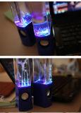 Kreativer Minibrunnen UniversalBluetooth Lautsprecher
