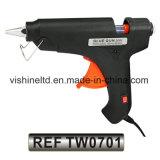Горячая пушка ручки клея Melt (TW0701)
