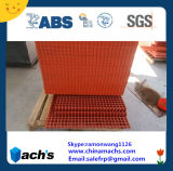 FRP Grating /GRP Grating Passed ABS ISO9001