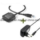 Easydrive USB3.0 para Disco Duro SATA Converter