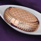 Bracelet neuf de luxe coloré de bracelet de bijou de mode de cadeau de promotion