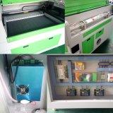 Kmj6090 Láser de CO2 grabado de corte de agua de refrigeración de la máquina Máquina de corte láser de 100W