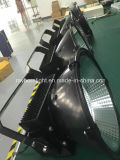 свет залива разрешений СИД замены металла 400W галоидный высокий (RB-HB-150WB)