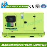 gerador Diesel de 130kVA 138kVA 151kVA Deutz com Ce/ISO e Stamford