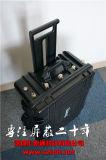 Jammer / Blocker de signal de pompe cellulaire portable