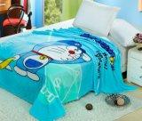 قمّط أغطية رماديّ غطاء عامة رمل