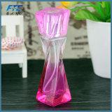 Glasflasche des duftstoff-20ml für Duftstoff-Arbeitsweg