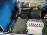 De elektrische Printer van het Scherm voor de Levering van de Fabrikant van het Wafeltje van het Silicium (156*156)