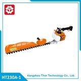 A Ht230b-2 garantia de alta qualidade Aparador de hedge de gasolina