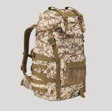 Sports de plein air Camoflage tactique militaire de l'Armée sac à dos Sac de voyage