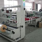 Plastica BOPP Film Folding Machine (popolare due volte)