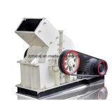 Tipo de móveis e fixas Fabricante da Máquina do triturador de martelo de minério de ferro na China