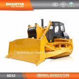 Shantui 320 Pferdestärken-Standardplanierraupe (SD32/Factory Anschluss)