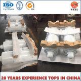 Cylindre hydraulique d'équipement minier