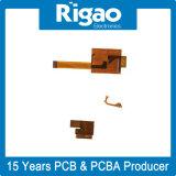 Rigaoの製造、FPCの電子製品のための適用範囲が広いPCB