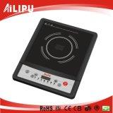 Cookware способа бытового устройства, плитаа индукции, нового продукта Kitchenware, электрического Cookware, плиты индукции, выдвиженческого подарка (SM-A57)