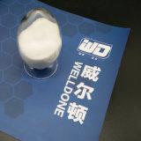 高性能の鋭い液体化学薬品の陰イオンのポリアクリルアミドPHPA