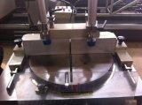 Il taglio industriale di alluminio ha veduto la tagliatrice di Arbitrario-Angolo