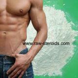 Het Poeder Fulvestrante CAS van de Steroïden van Anaobolic van Bodybuilding: 129453-61-8