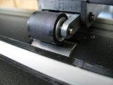 De Machines van de druk, Scherpe Plotter