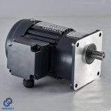 De sterke Elektrische Motor van de Rem van 3 Fase van de Macht 1500W Verticale - E