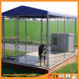 DIY в салоне питомник звено цепи собака ПЭТ-системы