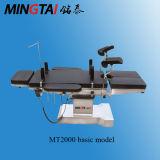 Hotsell! Mt2100 Elektrische Werkende Lijst met van Ce en ISO- Certificaat