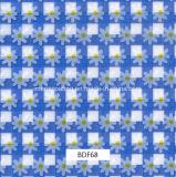 las películas anchas de la impresión de Hydrographics del modelo de la fibra del carbón del paño de los 0.5m, las películas de la impresión de la transferencia del agua, las películas de PVA para los items al aire libre y el coche parte (BDF14)