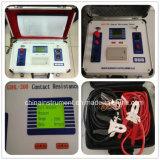 Gdhl-iii het Digitale Meetapparaat van de Weerstand van het Contact van het CITIZENS BAND IEC62271