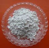 De beste Vlok van het Chloride van het Calcium van het Dihydraat van Kwaliteit 74%-77%