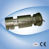 시스템 (QH-23B)를 재는 기중기를 위한 Pin 짐 세포