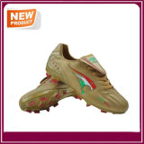 Il gioco del calcio di buona qualità calza i pattini di calcio da vendere
