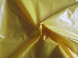 20d Nylon Taffeta Fabric per Down Coat (XSN006)