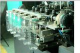 가득 차있는 자동적인 중공 성형 기계 (UT-6000)