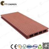 Plataforma de madeira sintética Anti-UV impermeável