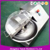 台所使用肉処理機械肉チョッパーボールのカッター