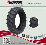 R1 패턴 나일론 비스듬한 농업 트랙터 타이어