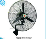 18 /20/26/30 Polegadas Suporte Giratório Industrial Fan /ventilador de parede