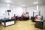 L'alluminio personalizzato ADC12 della lega la parte della pressofusione per industria automobilistica