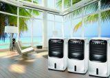 Pompa silenziosa Yh-1000-190 dei dispositivi di raffreddamento di aria