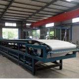 Вакуумной ленты по металлургии фильтра для очистки сточных вод с ISO9001