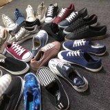 Ботинки женщин вскользь, ботинки спорта женщин, высокое качество, 8000pairs