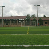 Para o futebol de relva sintética Hot-Selling Sports (SP)