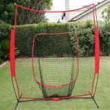 Objectivo Formação Basebol rebote Post Sida Net