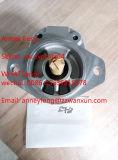 44093-60590 fábrica de las bombas de engranaje de Kawasaki para 45ziv