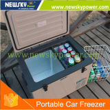 Переносной компрессор автомобильный холодильник морозильник