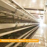 Tianrui проволочной сетке автоматической 4 уровней слоя куриные каркас для плат