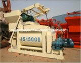 よい販売の具体的なミキサー機械コンクリートミキサー車Js1500